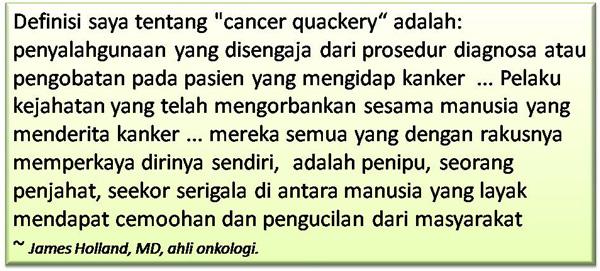 1-Quack