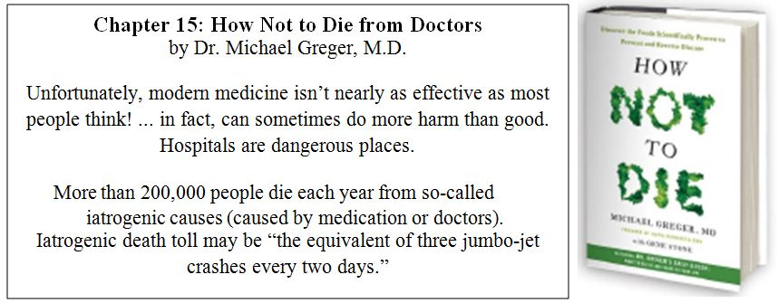 Quote Patients-die-sooner-if-fo 2.JPG