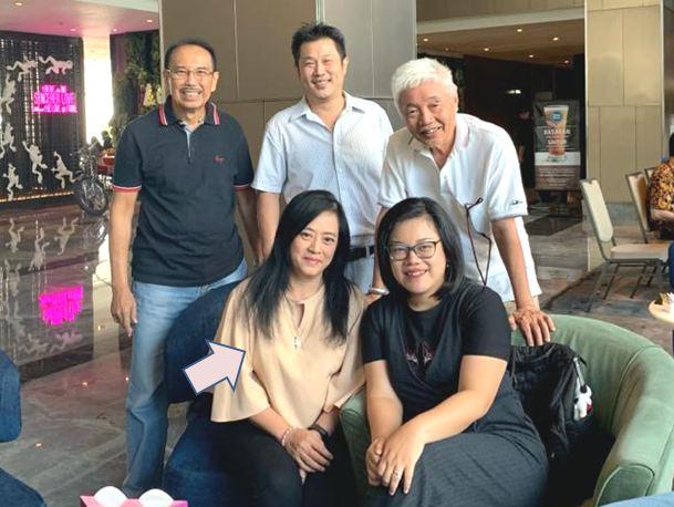 Henny 7 yrs later Sept 2019 Surabaya.JPG
